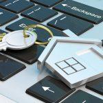 Noproblimmo : l'immobilier sur mesure à Nivelles et Bruxelles
