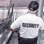 Et si vous faisiez confiance à l'agence de sécurité 3S Fergo ?