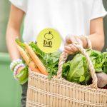 Josetteetanatole.fr : vente de produits locaux en circuit court