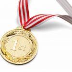 Medailles-officielles.com : e-commerce de médailles et décorations officielles