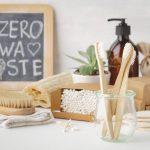 AKOYA, votre boutique en ligne bio et zéro déchet