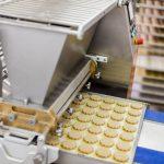 Materiel-boulangerie-occasion.com : vos équipements de pâtisserie et boulangerie au meilleur prix