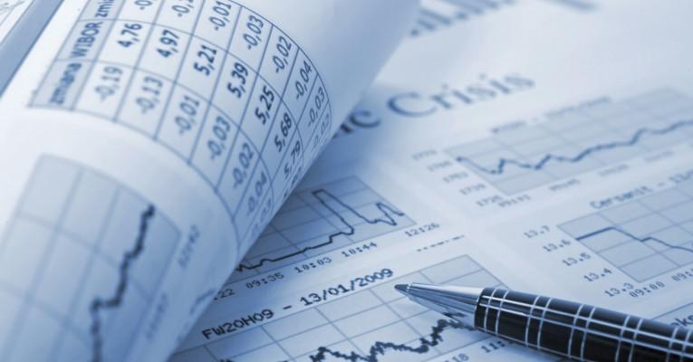 Compte Epargne Logement