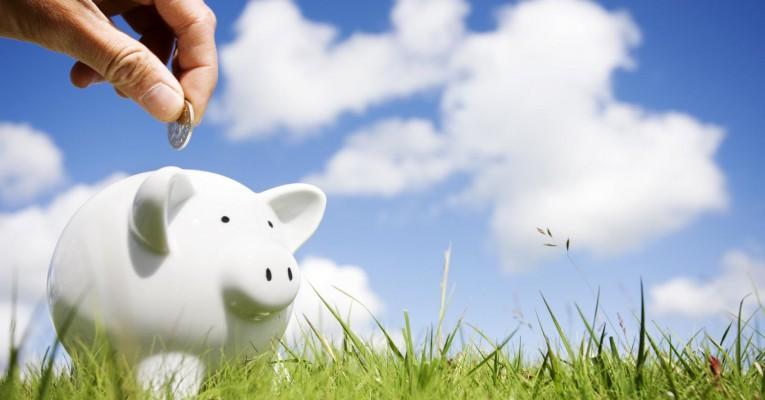 Plan Epargne Actions