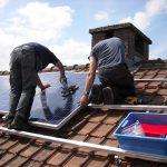 Alma-solarshop.fr, distributeur de produits photovoltaïques