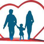 Comparateur d'assurance en ligne : prestations et avantages