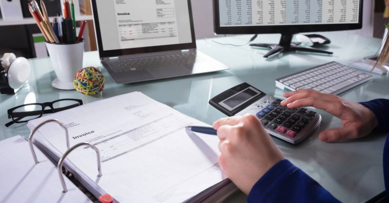 Bibby Factor: le spécialiste de l'affacturage non bancaire