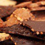 Le chocolat sous toutes ses coutures