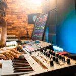 ATS Studios : le partenaire de la communication sonore des marques