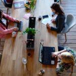 Coworking Expert : votre blog dédié au travail collaboratif