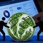 L'économie collaborative, vous connaissez ?