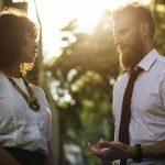 La coexistence pour mieux développer les entreprises