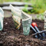 Le Compte Epargne Logement