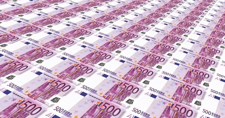 Financierement.fr