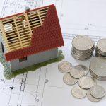 Financement des travaux d'isolation thermique par l'extérieur