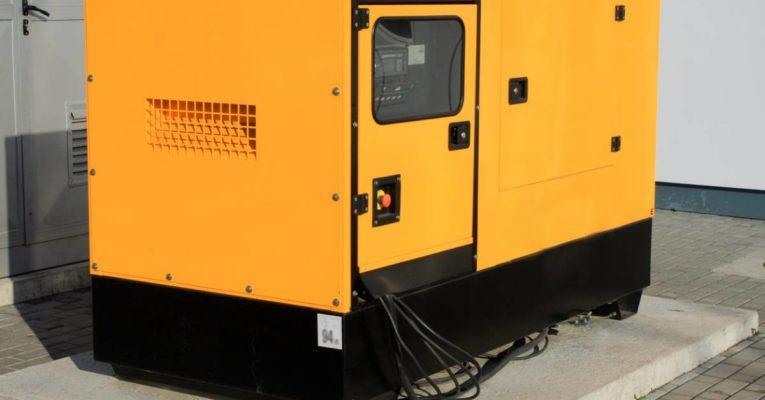 Generateur-electrique.fr