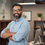 Micro-entrepreneur, pour mieux appréhender le statut