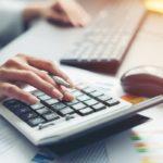 ISP Group, externaliser vos activités pour réduire et optimiser les coûts