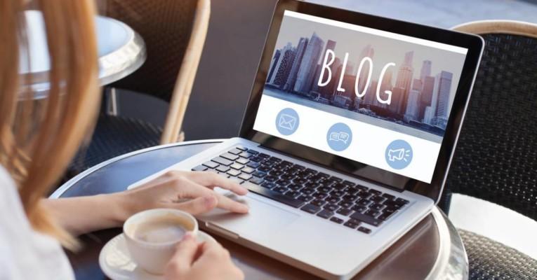Paperboard, le blog voyage, lifestyle et immobilier