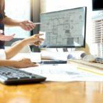 Blog TopSolid: faites-vous accompagner pour réussir votre projet CFAO/ERP