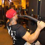 Des infos utiles sur la musculation rapide pour débutants
