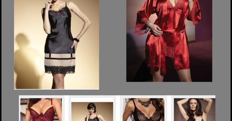 vente nuisette pas cher sur boutique en ligne lingerie. Black Bedroom Furniture Sets. Home Design Ideas