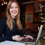 Bbdp, le site qui booste votre business et développe votre projet