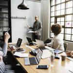 Les conventions d'assurance professionnelle