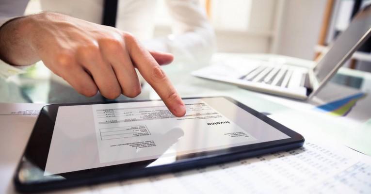 Clearnox, le logiciel de suivi des factures en toute simplicité