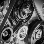 Maxon Group : la référence dans la technologie de moteurs compacts
