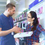 Timeskipper: la plateforme de pilotage de l'activité retail