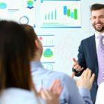 Choisissez DPI pour gérer totalement votre parcours client