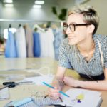 Pole Auto-Entrepreneur: facilitez votre quotidien d'auto-entrepreneur
