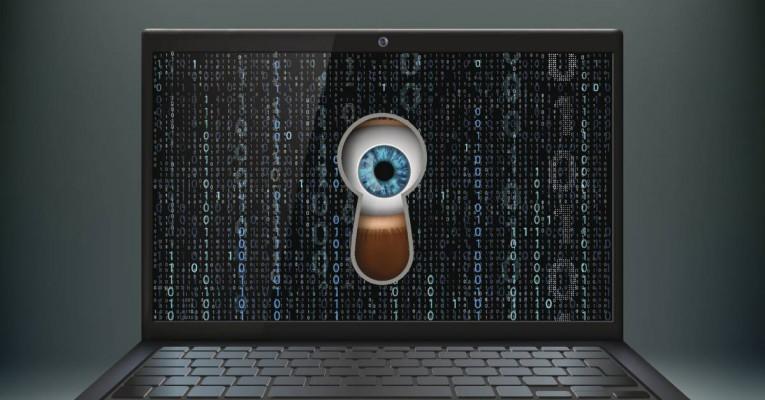 Blog Sos Arnaque Webcam: une aide et protection pour les victimes