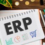 TVH Consulting, la solution pour vos projets ERP